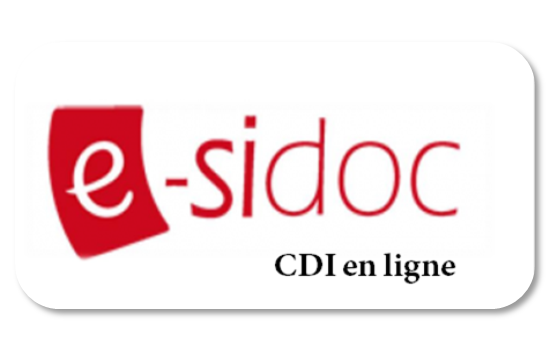 /intranet/E-Sidoc