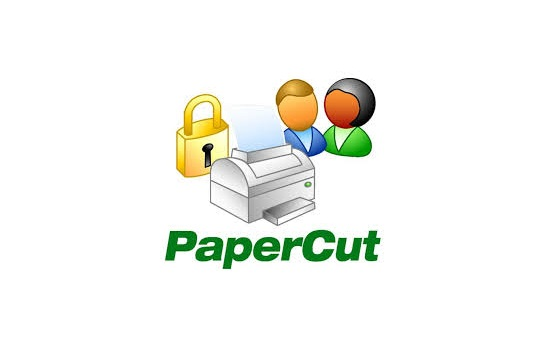 /intranet/Papercut%20-%20EPLEFPA
